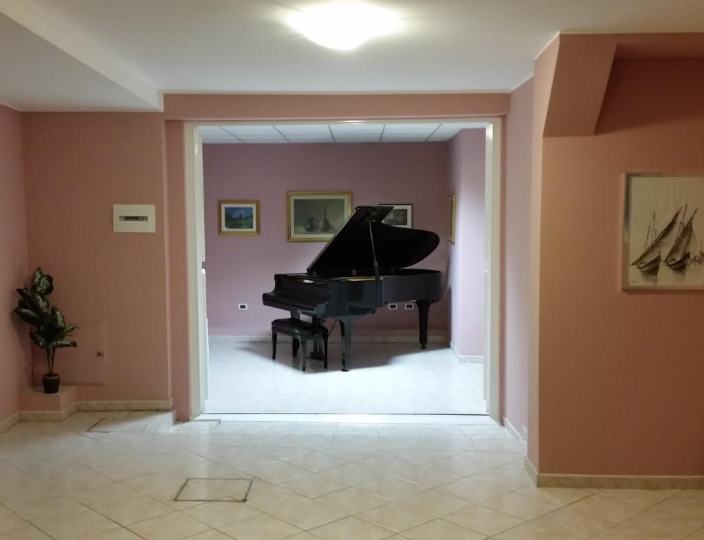 4-sala-studio