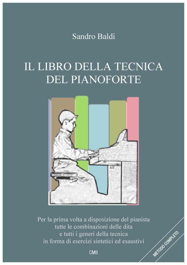 Impara a suonare il pianoforte - Rizzoli Libri