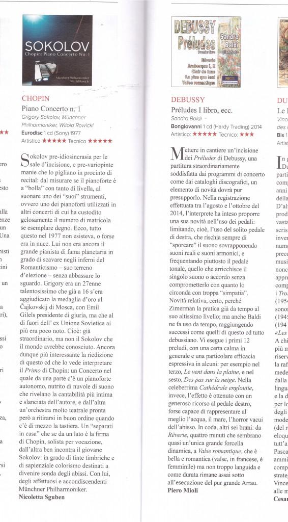 recensione cd Debussy-Baldi AMADEUS luglio 2016.jpeg
