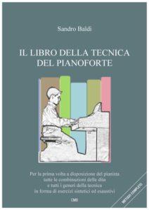 Il nuovo metodo per pianoforte in edizione completa